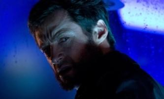 The Wolverine: Nový mezinárodní trailer | Fandíme filmu