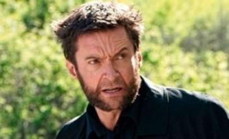 The Wolverine: Upoutávka nabitá akcí | Fandíme filmu
