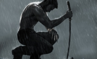 The Wolverine: Je tu další trailer | Fandíme filmu