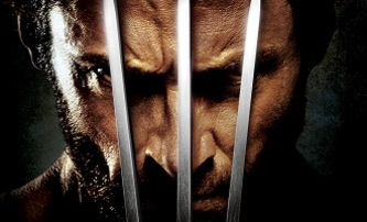 Wolverine 3 jako Old Man Logan? Ne tak zhurta! | Fandíme filmu