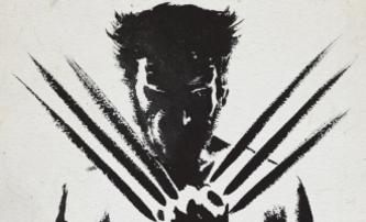 Blu-ray recenze: Wolverine - prodloužená verze | Fandíme filmu