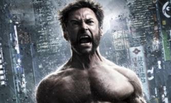 Recenze: The Wolverine | Fandíme filmu