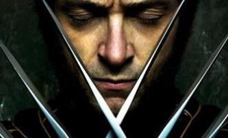 Wolverine 3: Jak to vidí Hugh Jackman | Fandíme filmu