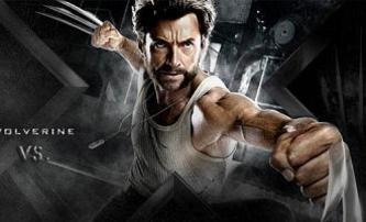 The Wolverine: Je tu první plakát | Fandíme filmu