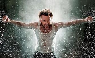 Wolverine 3: Kdy se začne natáčet | Fandíme filmu