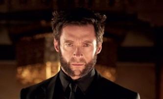 The Wolverine: Kdy uvidíme trailer? | Fandíme filmu
