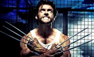 Wolverine: Jackman s rolí opravdu končí | Fandíme filmu