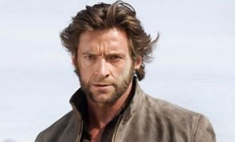 Hugh Jackman už bude Wolverine jen jednou | Fandíme filmu