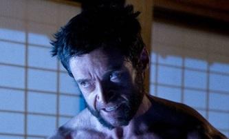 The Wolverine vyjde na DVD v necenzurovaném sestřihu | Fandíme filmu