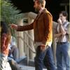 Logan: Wolverine | Fandíme filmu