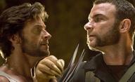 Wolverine 3: Sabertootha návrat láká, o roli diskutuje | Fandíme filmu