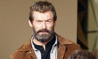 Wolverine 3: Známe název filmu? Plus nové fotky | Fandíme filmu