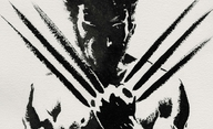 Logan: Další podrobnosti slibují dosud nejtemnější X-Meny | Fandíme filmu