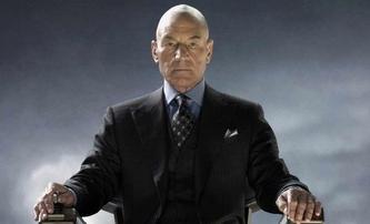 Patrick Stewart: Po Wolverinovi 3 končím s X-Meny | Fandíme filmu