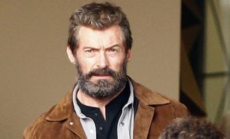 Wolverine 3: Je dotočeno | Fandíme filmu