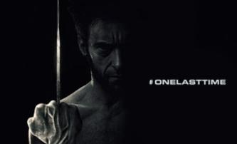Wolverine 3 jako příběh otce a syna | Fandíme filmu