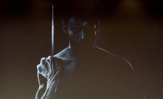 Wolverine 3: Podle Jackmana Old Man Logan | Fandíme filmu