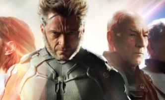 Wolverine 3: Jackman potvrzuje diskuse se Stewartem | Fandíme filmu