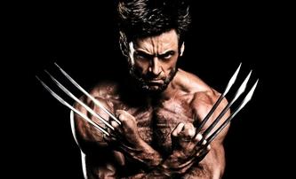 Wolverine 3: Natáčení začalo, obsazení hezky nabobtnalo | Fandíme filmu