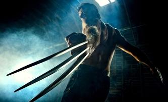 Wolverine 3: První fotky z natáčení a rozpočet | Fandíme filmu