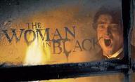 The Woman in Black: Harry Potter zápolí s duchy | Fandíme filmu