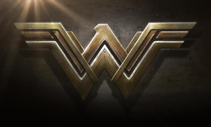 Wonder Woman: První featurette se záběry z filmu   Fandíme filmu