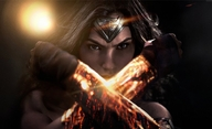 Má problémy také Wonder Woman? | Fandíme filmu