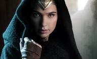 Wonder Woman: První oficiální fotka, kompletní obsazení | Fandíme filmu
