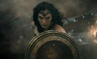 Wonder Woman: Fotky z natáčení první světové války | Fandíme filmu