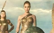 Wonder Woman: První trailer konečně dorazil | Fandíme filmu