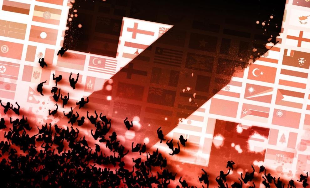 World War Z 2: Film se možná začne natáčet dřív, než se čekalo | Fandíme filmu