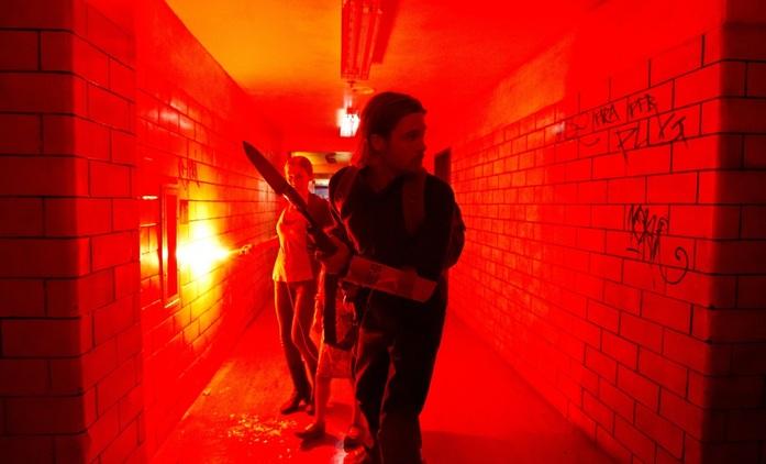 Světová válka Z 2: David Fincher a Brad Pitt potvrzeni | Fandíme filmu