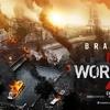 Světová válka Z 2 téměř tutově s Davidem Fincherem | Fandíme filmu