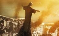 Světová válka Z: Jak to vypadá s pokračováním | Fandíme filmu
