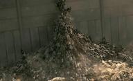 Světová válka Z: Je tady druhý trailer | Fandíme filmu