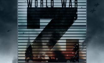 Světová válka Z 2 má režiséra | Fandíme filmu