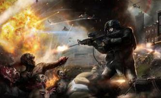 World War Z: Svět čeká válka se zombíky | Fandíme filmu