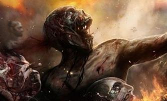 World War Z: Preview traileru | Fandíme filmu
