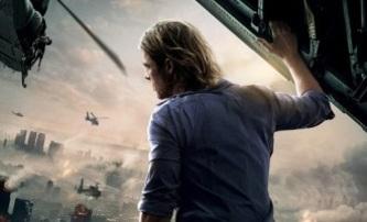 Světová válka Z 2 má datum premiéry | Fandíme filmu