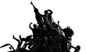 World War Z 2 bez Marca Forstera | Fandíme filmu