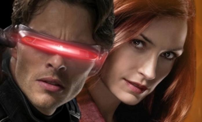 X-Men: Apocalypse - Přeobsazují se známé role | Fandíme filmu