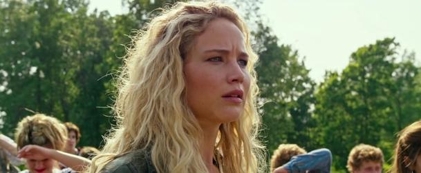 Fantastická čtyřka: Proč Jennifer Lawrence nebude hrát v nové marvelovce   Fandíme filmu