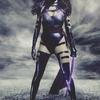 X-Men: Apokalypsa: Nezajímavý trailer a Wolverine | Fandíme filmu