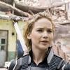 Fantastická čtyřka: Proč Jennifer Lawrence nebude hrát v nové marvelovce | Fandíme filmu