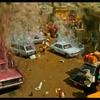 X-Men Apokalypsa: Desítka obálek a 80 screenshotů | Fandíme filmu