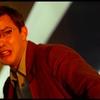 Nicholas Hoult | Fandíme filmu