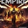 X-Men: Apokalypsa | Fandíme filmu