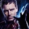 Michael Fassbender | Fandíme filmu