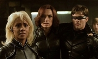 X-Men: Cyclops, Jean Grey a Storm obsazeni | Fandíme filmu