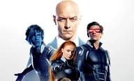X-Men: Apocalypse: Plakát s hrdiny, Quicksilver v reklamě | Fandíme filmu